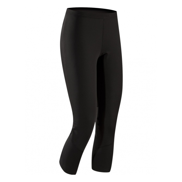 цена на Кальсоны Arcteryx Arcteryx 42828 Phase SV Boot Cut Bottom