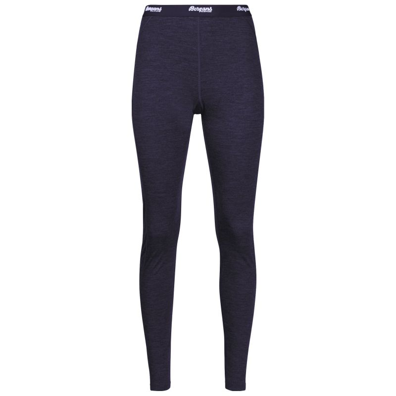 Кальсоны Bergans Fjellrapp Lady Tights женские
