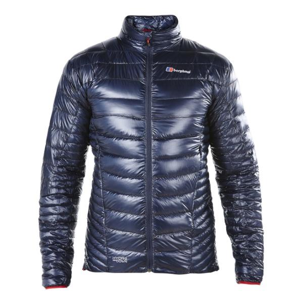цена на Куртка Berghaus Berghaus Ramche Hyper Dwn