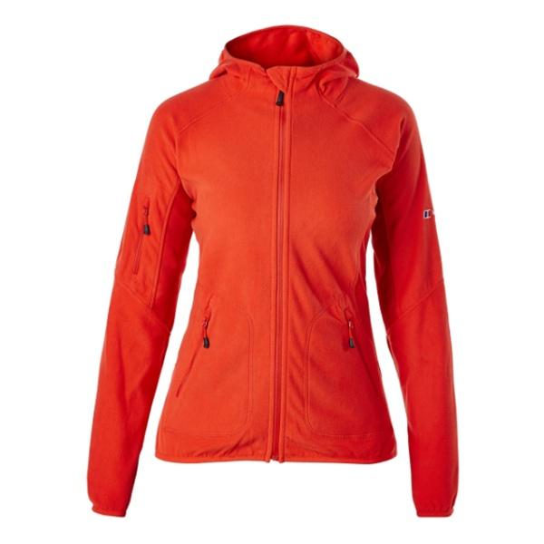 цена на Куртка Berghaus Berghaus Kidson Fleece женская