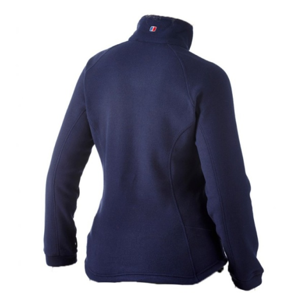 Купить Куртка Berghaus Prism Fleece женская