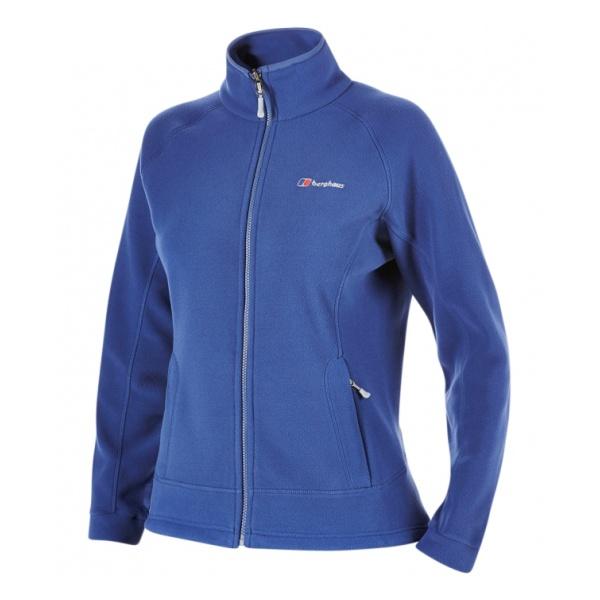 цена на Куртка Berghaus Berghaus Prism Fleece женская