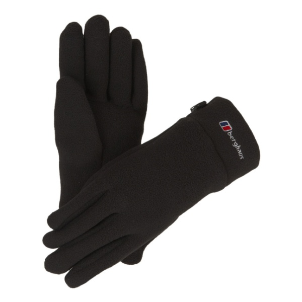 Перчатки Berghaus 6PK Spectrum Glove