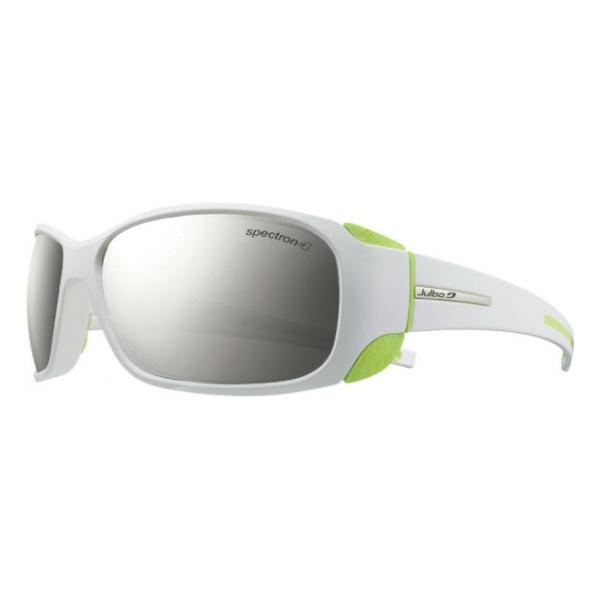 Фото - Очки Julbo Julbo Montebianco (Spectron) белый очки julbo julbo vermont white sp3cf белый