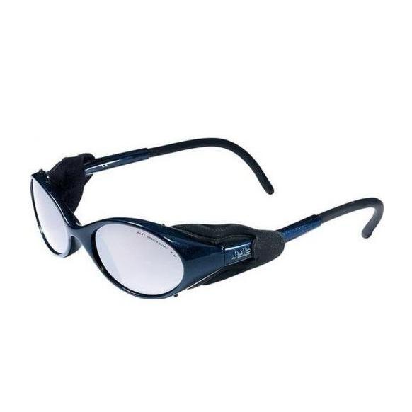 Очки Julbo Julbo Colorado (Spectron 4) темно-синий очки julbo julbo aero