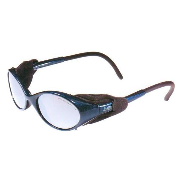 Фото - Очки Julbo Julbo Colorado (Spectron 4) темно-синий очки julbo julbo vermont white sp3cf белый