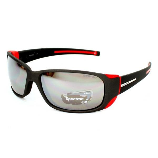Очки Julbo Julbo Montebianco (Spectron) черный очки julbo julbo aero черный