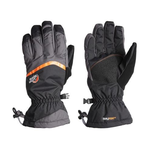 Перчатки Lowe Alpine Storm Glove