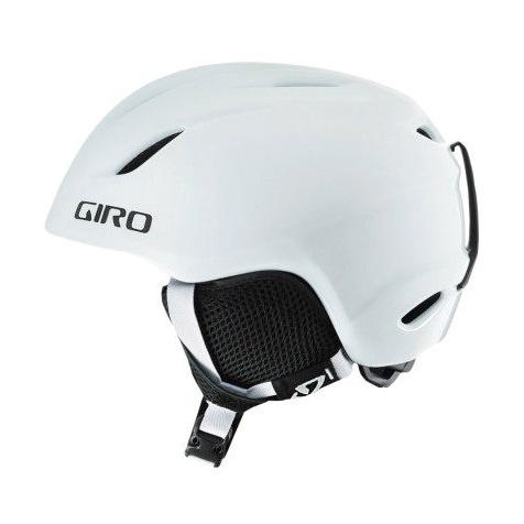 Горнолыжный шлем Giro Giro Launch белый XS/S