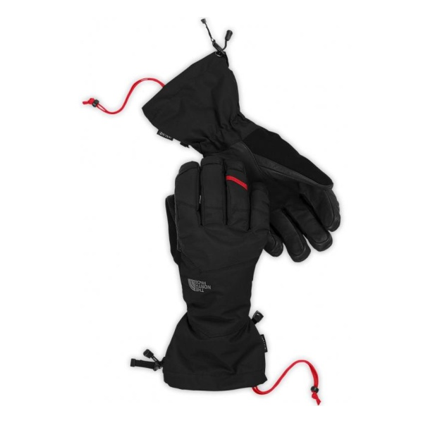�������� The North Face Mountain Guide