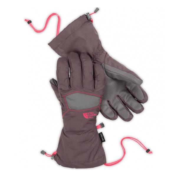 Перчатки The North Face Revelstoke женские