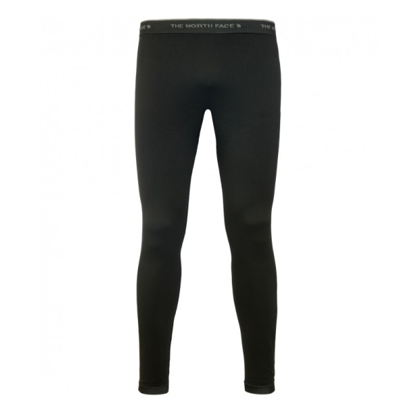 �������� The North Face Hybrid Tights