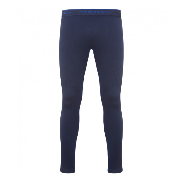 Кальсоны The North Face Hybrid Tights