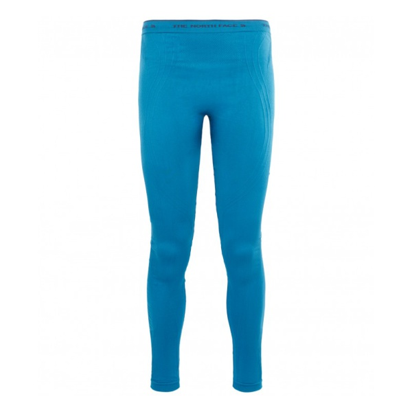 �������� The North Face Hybrid Tights �������