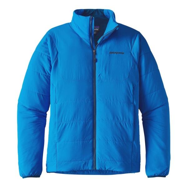 Куртка Patagonia Nano-Air