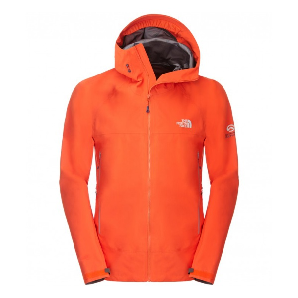 The North Face Point Five Ng