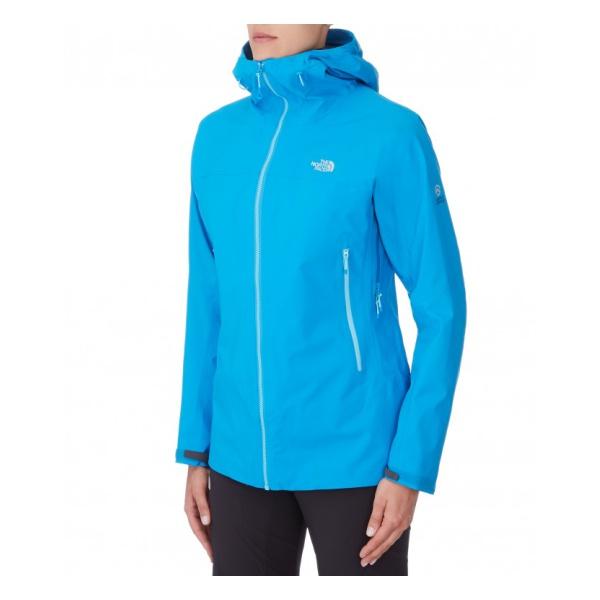 Купить Куртка The North Face Point Five NG женская