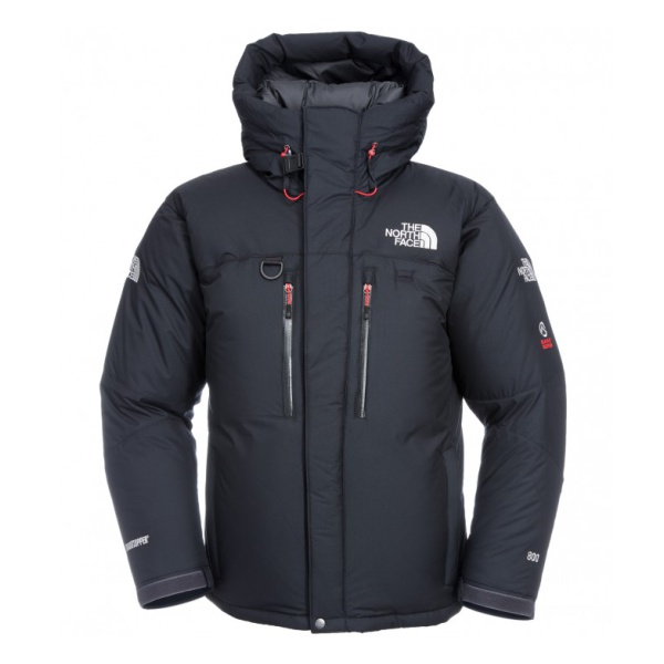 Куртка The North Face The North Face Himalayan Parka the north face куртка пуховая мужская the north face himalayan