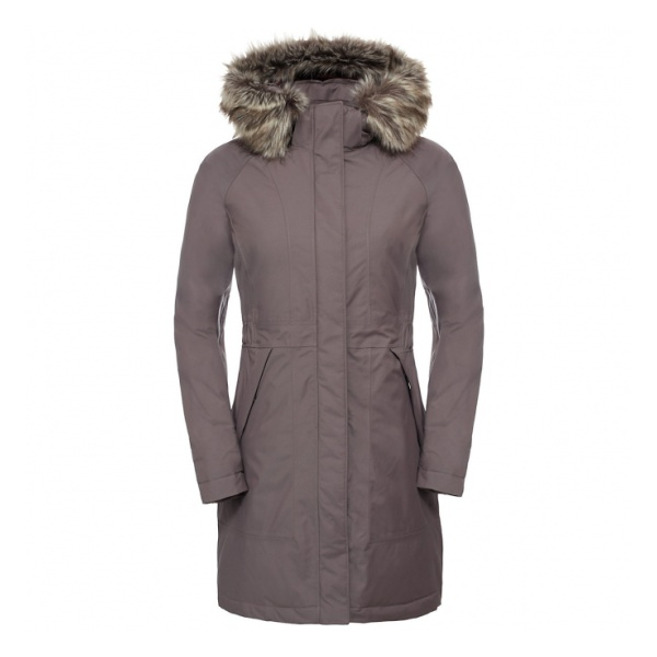 ������ The North Face Arctic Parka �������