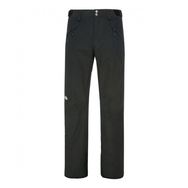 ����� The North Face Dewline