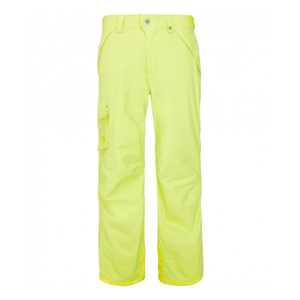 ����� The North Face Stanton