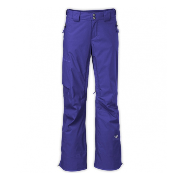 Брюки The North Face The North Face Sickline женские