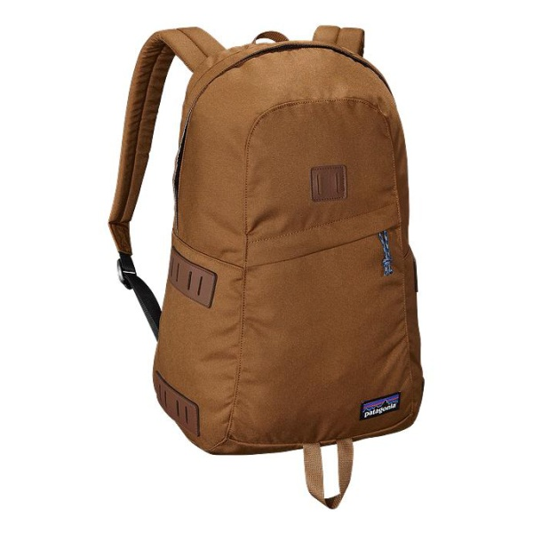 ������ Patagonia Ironwood Pack 20 � ���������� 20�