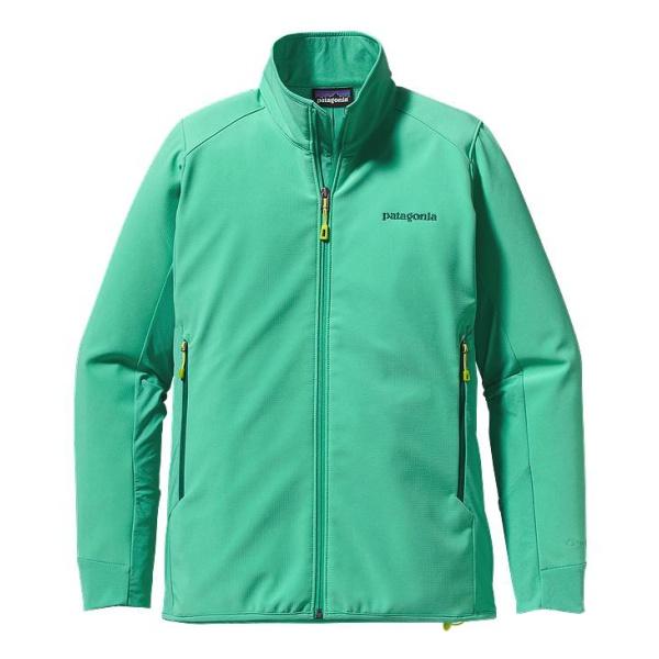 Куртка Patagonia Patagonia Adze Hybrid женская хлопковый жилет patagonia m s adze hybrid vest 83465