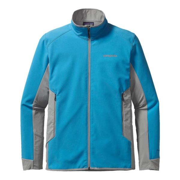 Куртка Patagonia Patagonia Adze Hybrid цена 2017