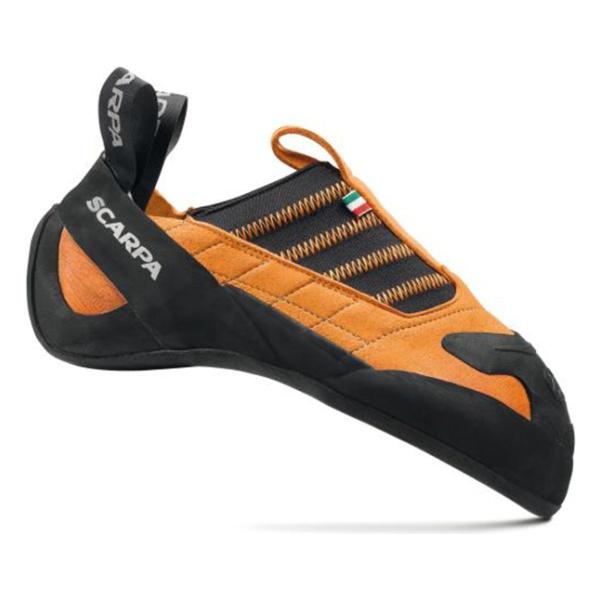 Скальные туфли Scarpa Instinct S