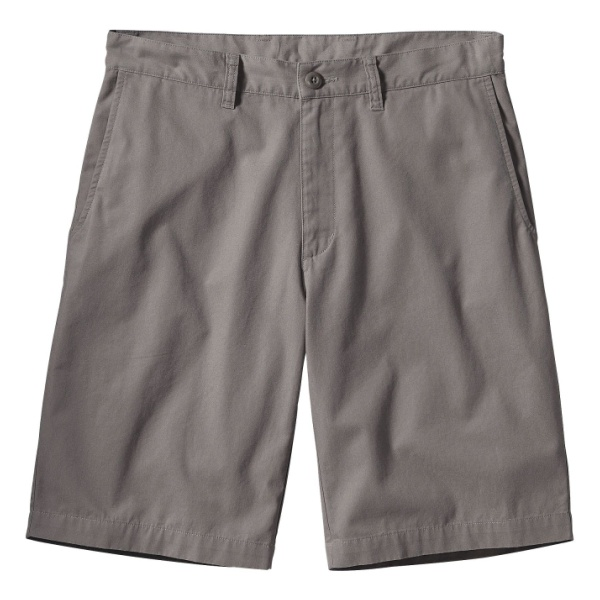 Шорты Patagonia All-Wear Shorts мужкие