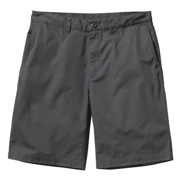 Шорты Patagonia Patagonia All-Wear Shorts мужкие шорты patagonia patagonia all wear shorts мужкие