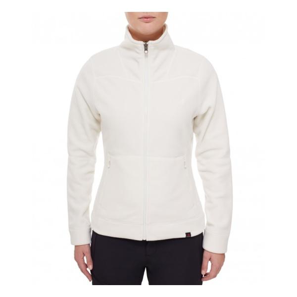 Купить Куртка The North Face 200 Shadow Full Zip женская