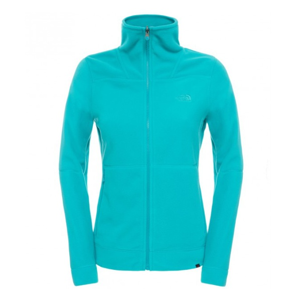 The North Face The North Face 200 Shadow Full Zip женская