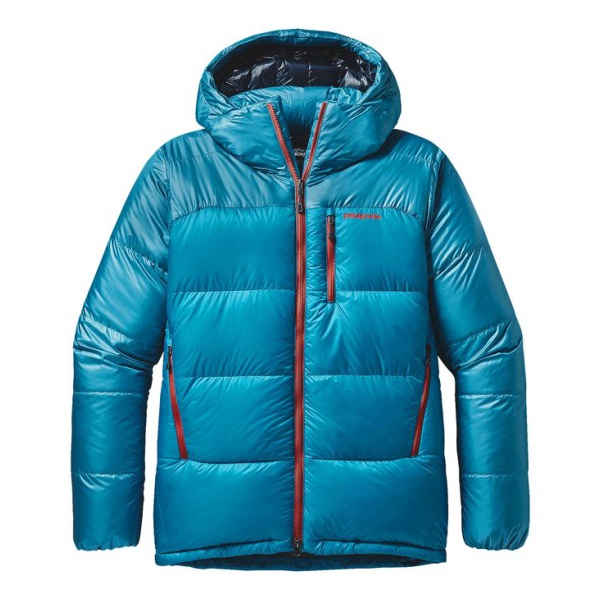 Куртка Patagonia Patagonia Fitz Roy Down Parka мужская international version xiaomi redmi 3s 3gb 32gb smartphone dark gray