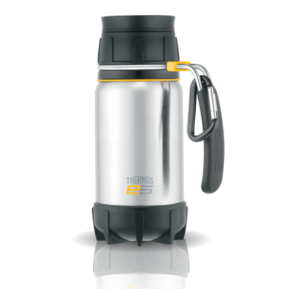 Термос Thermos Thermos 5 Element (470 мл) 0.47л
