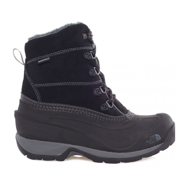 ������� The North Face Chilkat III �������