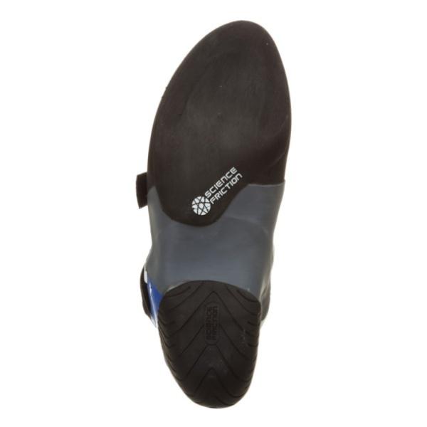 Купить Скальные туфли Mad Rock M5