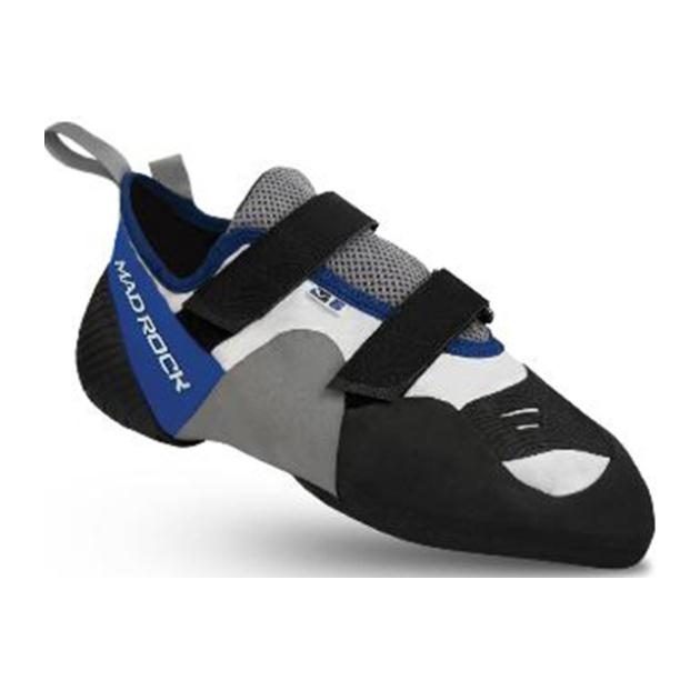 Скальные туфли Mad Rock M5