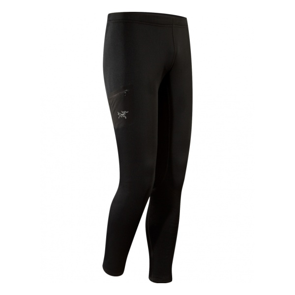 Брюки Arcteryx Arcteryx Rho AR Bottom