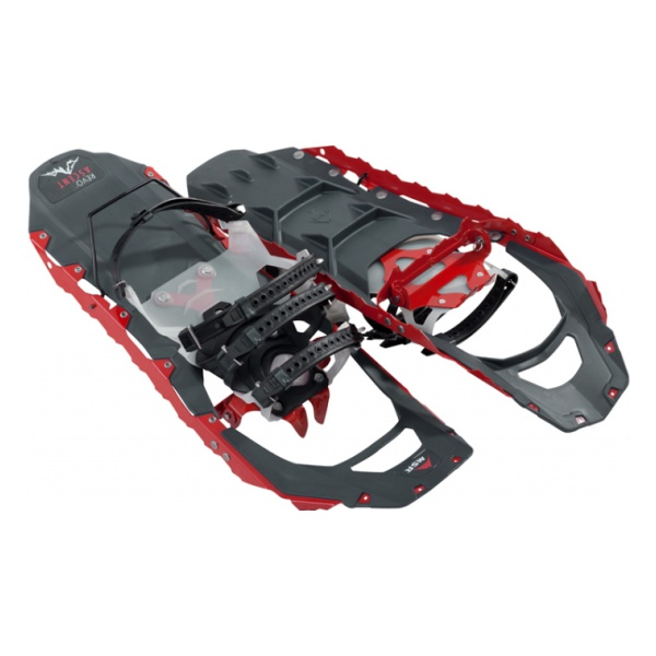 ���������� MSR Revo Ascent M ������� 22