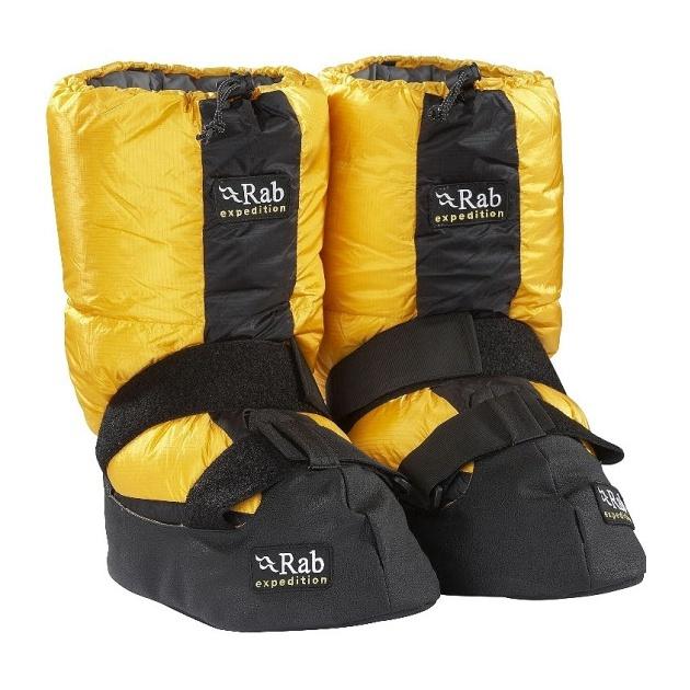 цена на Бахилы RAB Rab Expedition