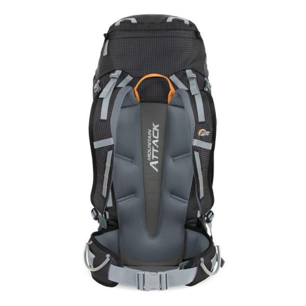 Рюкзак lowe alpine monntain attack рюкзак 20 литров размеры
