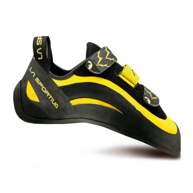 Скальные туфли La Sportiva Lasportiva Miura Vs цены онлайн