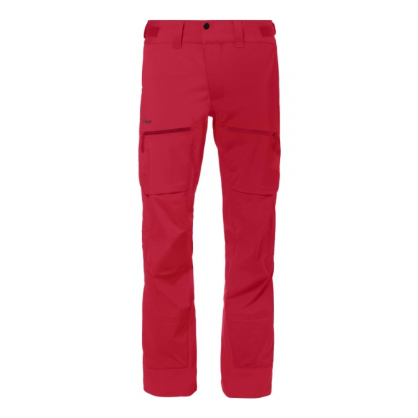 ����� Vaude Men's Boe Pants