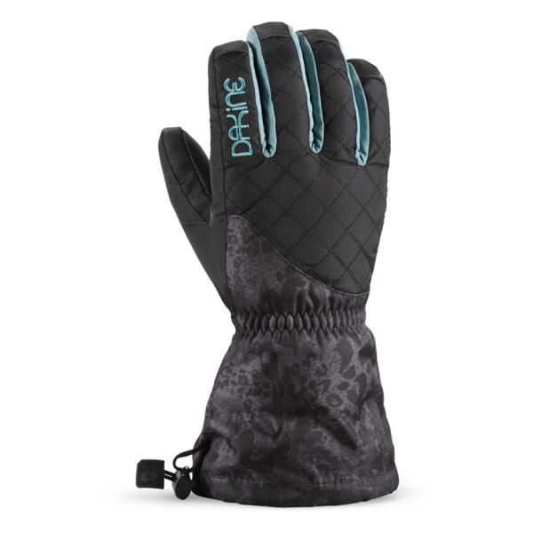 �������� DAKINE Lynx Glove �������