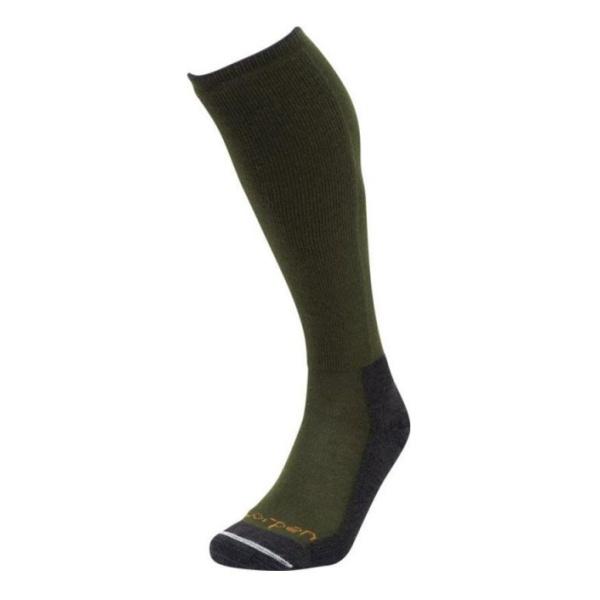 Носки Lorpen HSB Bayou/Snake Boot