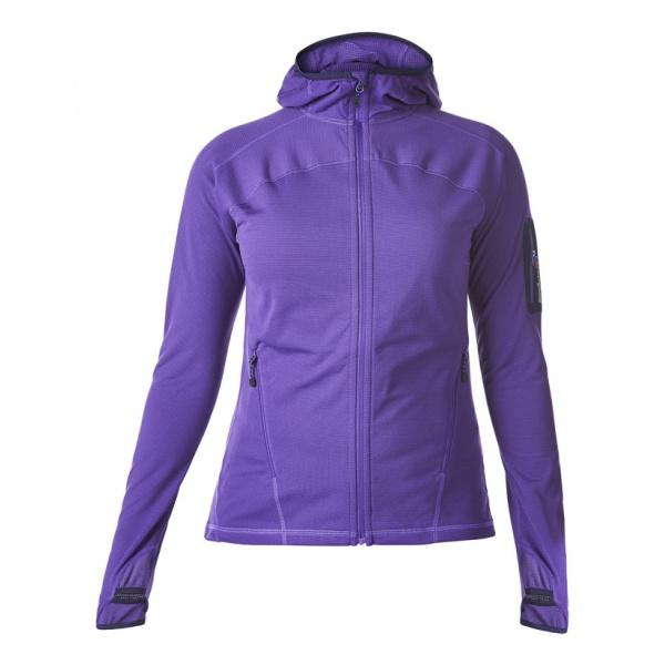 цена на Куртка Berghaus Berghaus Pravitale Light Hooded Fleece женская