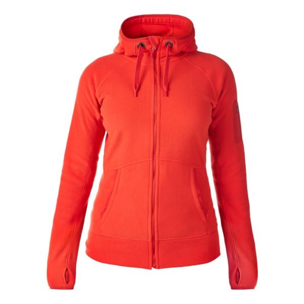 цена на Куртка Berghaus Berghaus Verdon женская