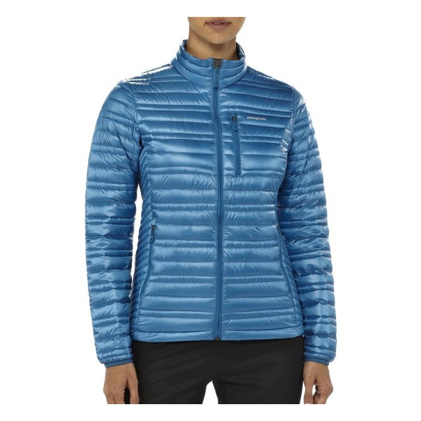 Купить Куртка Patagonia Ultralight Down женская